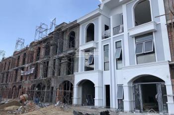 Siêu dự án Long Phú Villa Trần Anh Group, chiết khấu cao, linh hoạt thanh toán, giá tốt. LH ngay