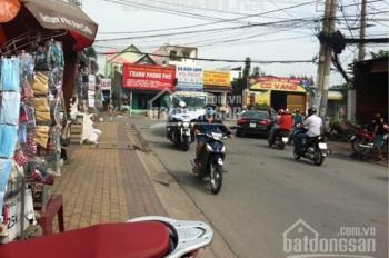 Bán nhà mặt tiền đường số 6, Phường Tăng Nhơn Phú B, giá 5 tỷ