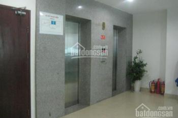 Cho thuê văn phòng quận Hoàn Kiếm, phố Phan Bội Châu, 55m2, 95m2, 100m2, 350m2, giá 180 nghìn/m2/th
