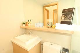 Đầu tư sinh lời, mua ở tuyệt vời, chỉ với 25tr/m2 mặt tiền Bến Bình Đông, quận 8. LH 0936742748
