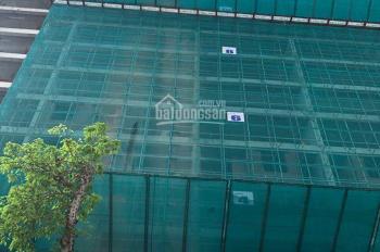 Chính chủ khách kẹt tiền bán gấp căn hộ 2PN Carillon 7 đợt 1 - rẻ nhất thị trường. LH 0931 929 186