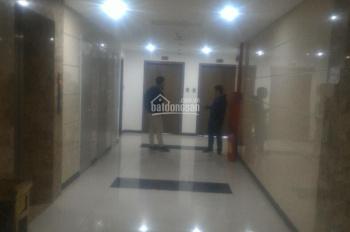 Cho thuê căn hộ chung cư cao cấp Times Tower Lê Văn Lương căn góc 3PN, ở ngay. LH: 0968 873 668