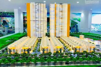Mua giúp em căn nhà phố NBB 3 đi, 8.8 tỷ, 90m2, 3 lầu, sếp em nói lời lắm, LH 0934.056.421