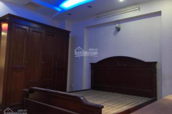 Gấp, kẹt tiền bán gấp biệt thự 160 Nguyễn Văn Quỳ, Q7, DT 374,62m2, giá: 13,7tỷ, LH: 0938519087