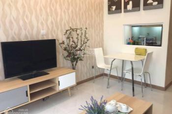 Cho thuê 2 căn hộ Vinhomes Central Park vừa nhận nhà. Ưu tiên khách đến thuê sớm để ra Hà Nội