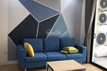 Cần cho thuê gấp căn hộ chung cư cao cấp Golden Field Mỹ Đình, 2 phòng ngủ, full đồ (Căn hộ 1215)