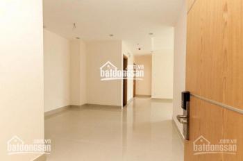 Chủ nhà kẹt tiền bán gấp căn hộ Him Lam Riverside, DT: 60m2, 2PN, giá: 2.25tỷ, LH: 0938364472