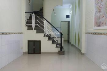 Bán nhà đường Lạc Long Quân, P. 5, Q11, Dt: 3.4 x 14m 1T2LST, 5PN 4 WC, nhà mới đẹp, giá: 6.5 Tỷ TL