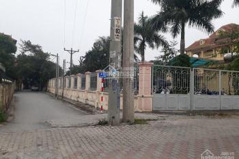 Bán nhà Z133, tổ 17, Thượng Thanh, hướng Đông Bắc ô tô vào nhà, giá bán 2,25 tỷ