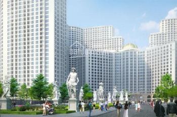 Chính chủ bán căn hộ R6 cắt lỗ 800 triệu 3PN hướng Đông Nam nhà mới. LH: 0947189339