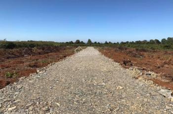 Bán đất phân lô đường QL 27, xã Liên Hiệp, Đức Trọng, Lâm Đồng, gần sân bay Liên Khương