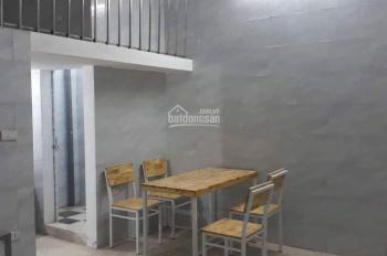 Cho thuê CCMN gần HH Linh Đàm, Chùa Bằng, chợ Bằng A, Hoàng Mai, HN, LH 0949519724