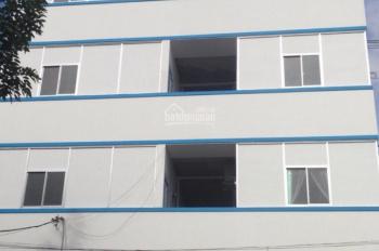 Cho thuê phòng trọ trong dãy phòng trọ cao cấp hẻm 116 Bùi Tư Toàn, Bình Tân