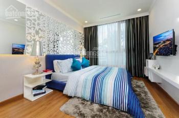 Bán căn hộ Cantavil giá rẻ bất ngờ 75m2 giá 3.350 tỷ nhà đẹp 120m2, giá 4.250 tỷ tin thật 100%
