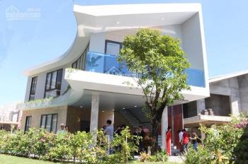Duy nhất chỉ còn lại 5 căn biệt thự tại resort cao cấp Rosa Alba, Tuy Hòa. LH 0932.3322.95 (24/7)