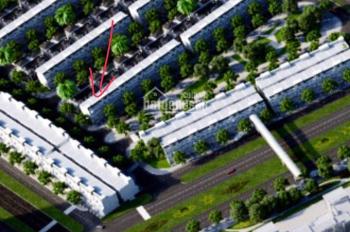 Bán suất ngoại giao Vincity liền kề, giá 4,5 tỷ, 70m2, gần vườn hoa, LH. 083.86.89.007