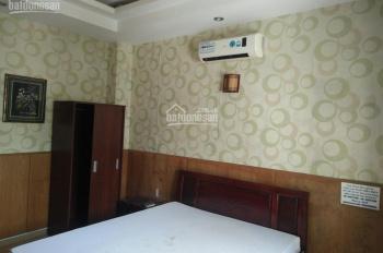 Phòng trọ mặt tiền đường Cao Lỗ, P4, Q8, phòng sạch sẽ, thoáng mát, an ninh tuyệt đối