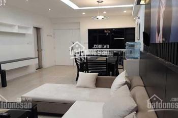 Căn 3 phòng ngủ giá trực tiếp từ CĐT Hanhud khuyến mãi vô cùng hấp dẫn, đón xuân Kỷ Hợi, 0982232183