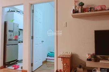 Căn hộ 2 phòng ngủ chung cư EHome 3, Tây Sài Gòn