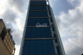 28/07 văn phòng quận Phú Nhuận, DT 50m2 - 2000m2, giá từ 190 nghìn/m2/th, LH: 0906 391 898 zalo
