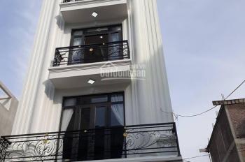 Chính chủ bán nhà 5 tầng khu đô thị Văn Khê Hà Đông, Hà Nội