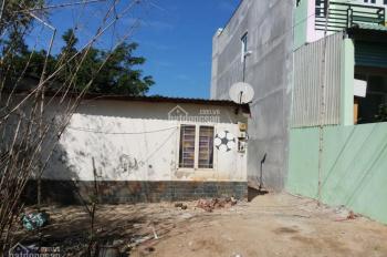 Gia đình cần tiền bán gấp nhà đất giá 1.8 tỷ diện tích 240m2 có SHR Phạm Văn Hai, Bình Chánh