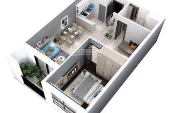 Nhận cọc đợt mở bán những căn cuối cùng dự án Q7 liền kề Phú Mỹ Hưng, 1,6 tỷ /căn 53m2, 0933371427