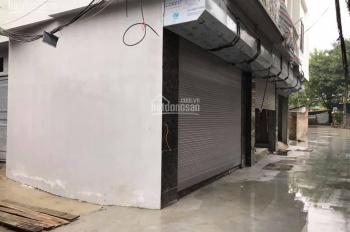 Chính chủ bán 3 căn shophouse ở Triều Khúc, giáp Thanh Xuân