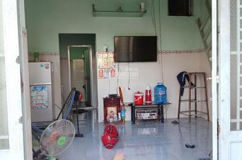 Cần bán dãy trọ sát bên KCN Đông Nam Hòa Phú