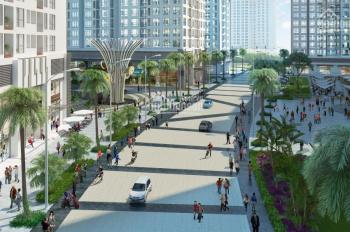 Gia đình tôi cần bán cắt lỗ căn 11 tòa P06 Park Hill, ban công Đông Nam, 2.9 tỷ