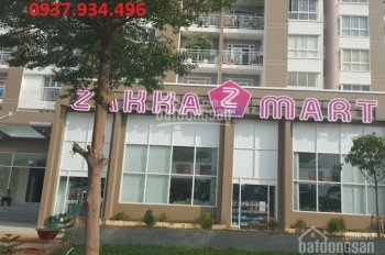 Chung cư Happy City MT Nguyễn Văn Linh, 2PN, 2WC giá 1.55 tỷ nhận nhà ngay. LH: 0937934496