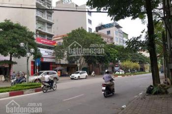 Bán gấp nhà mặt phố Tây Hồ, Hà Nội, mặt đường 30m thuận tiện kinh doanh, giá 23 tỷ, 0931727072