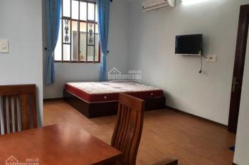 Cho thuê phòng đầy đủ tiện nghi đường Nguyễn Văn Linh