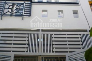 Bán nhà đẹp trong tầm giá HXH đường Nhất Chi Mai, P13, Q Tân Bình để ở, cho thuê, đầu tư sinh lời
