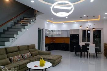 Nhà phố Merita Khang Điền - 5x18m đầy đủ nội thất - View công viên mát mẻ - Vay 70% 0917 998 992