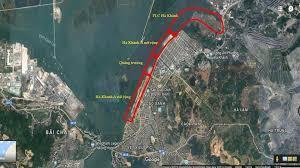 Bán đất dự án Sunshine City Hạ Long, 0974533009