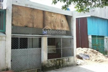 Bán nhà ngay MT Tỉnh Lộ 8, ngay UBND Tân An Hội, DT 60m2, giá 950 triệu, LH 0902.685.300