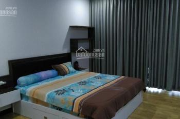 Cho thuê nhà Melosa Garden Khang Điền 1 trệt 2 lầu nội thất đẹp, an ninh 12 - 15tr/th 0902 442 039