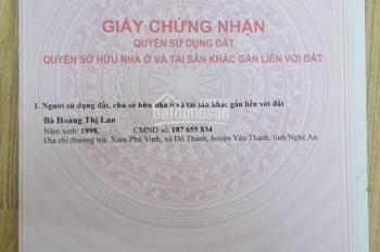 Chị Hạnh chính chủ cần bán căn nhà ngay gần mặt tiền Hà Huy Giáp, Quận 12