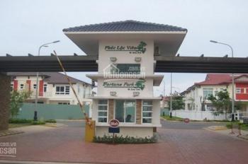 Bán biệt thự Phúc Lộc Viên, Đà Nẵng. Ms Minh Minh 0915.857.468