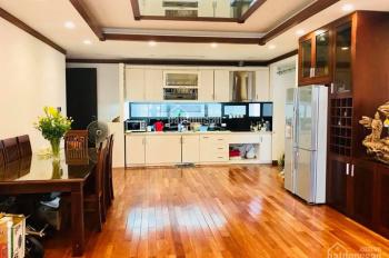 Hiện tại có 1 số căn hộ N04 Hoàng Đạo Thúy cần bán, giá rẻ hơn thị trường, cần thu tiền về. Cảm ơn