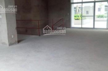 Cần tiền bán lỗ căn hộ Penhouse Star Hill, Phú Mỹ Hưng, Q7 giá tốt, 244m2, giá 8.6 tỷ 0906752558