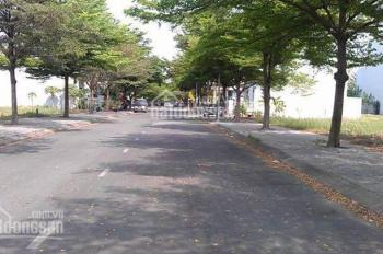 Mở bán khu dân cư mới BV Chợ Rẫy 2, MT Trần Văn Giàu, giá 850tr/nền