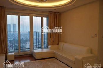 Chính chủ bán gấp căn 120m2 chung cư HUD 3 Tower, 121 Tô Hiệu, Hà Đông, giá 19,5tr/m2, 0973883322
