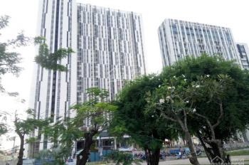 Đón đầu xu hướng - đầu tư/an cư khu đô thị mới Thủ Thiêm, sở hữu căn hộ Centana, giá chỉ từ 1.65 tỷ