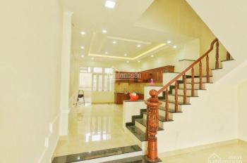 Bán nhà đường 19, Hiệp Bình Chánh 1 trệt, 2 lầu, 97m2, giá thỏa thuận, 0949228904