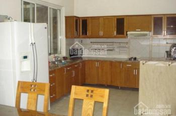 Bán căn hộ Bộ Công An, Quận 2, giá rẻ bất ngờ 2,6 tỷ block A nhà mới đẹp view thoáng mát