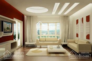 Cho thuê căn hộ CC 165 Thái Hà, 90m2, 2 PN, đồ cơ bản, giá 11 triệu/tháng, LH 0968.321.654