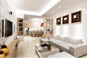 Chuyên cho thuê CH Vinhomes Central Park căn 1-2-3-4PN, giá tốt nhất. Căn Landmark 81 giá 30tr