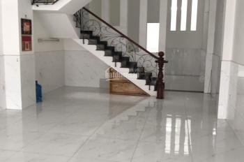 Bán nhà MT Nguyễn Súy, gần chợ Tân Hương, DT 5x20m, nhà đúc 2 lầu, giá 14 tỷ, LH 0387731377